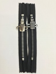 RIRI Clip Adjustor