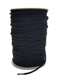 Twisted Cord (3mm)