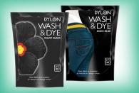 Wash & Dye 400g