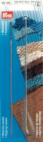 Prym Hand Weaving & Packings Needles