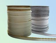 Metallic Piping Trim