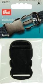 Prym Clip Buckle