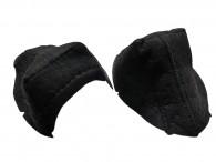 Jacket Shoulder Pads
