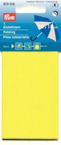 Prym Nylon Patching - Yellow