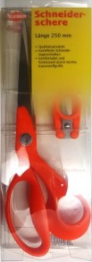 Kleiber 250mm scissors