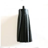 6cm Pu Tassel