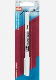 Prym Permanent Marking Pen