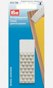 Prym Eraser, General Purpose
