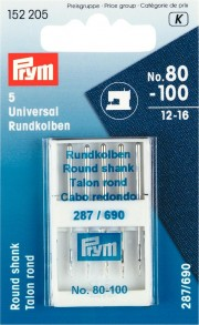Prym Machine Universal Needles