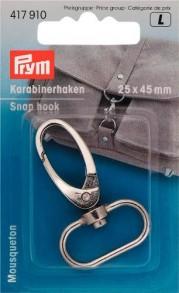 Prym Snap Hook