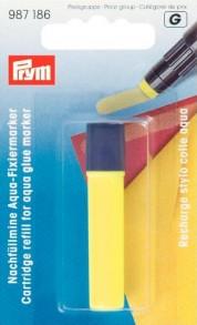 Prym Refill For Aqua Glue Maker