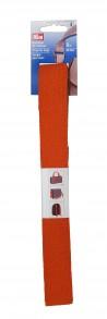 Prym Strap For Bags Orange
