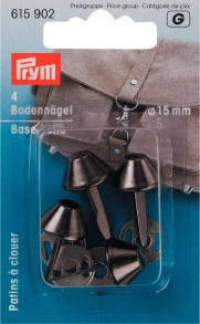 Prym Base Nails For Bags