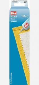 Prym Textil + Adhesive