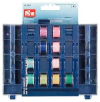 Prym Bobbin Storage box