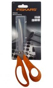 Fiskars Classic Dressmaking Scissors