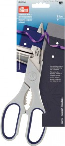 General Purpose Scissors