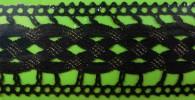 Crotchet Tape