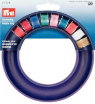 Prym Bobbin storage Ring