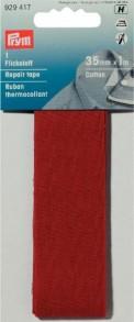 Prym Repair Tape - Red