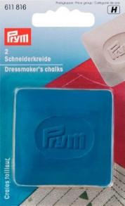 Prym Dressmaker's Chalks