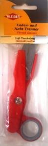 Kleiber Soft Touch Thread Scissors