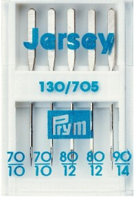 Prym Jersey Machine Needles