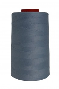 Coats Cometa 5000mtr Cone