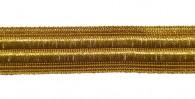 Metallic Braid Trim