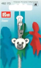 Prym Zipper Puller
