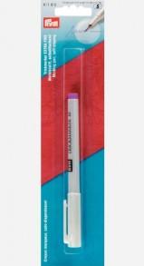 Prym Purple Marking Pen