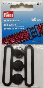 Prym Belt Buckle