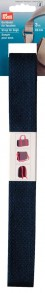 Prym Strap For Bags Navy