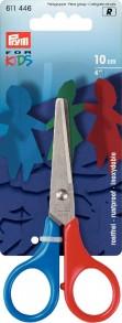 Prym Children's Scissors