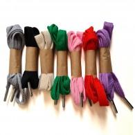 10mm Hoodie/Trousers Cord