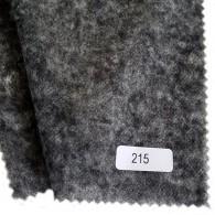 Ultra-Soft Medium Iron-On Interfacing