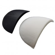 Medium Nylon Shoulder Pads