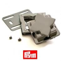 Prym 35mm Metal Bag Clasp
