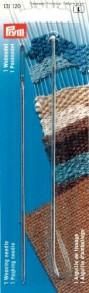 Prym Weaving & Packing Needles