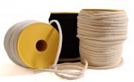 6mm Acrylic Cord