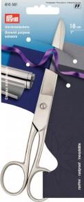 Prym General Purpose Scissors