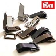 Prym 25mm Metal-Clip