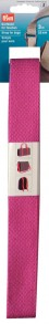 Prym Strap For Bags Pink
