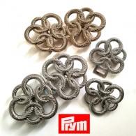 Prym Metal Closure
