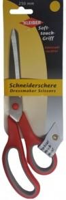 Kleiber Soft Touch Dress Maker Scissors
