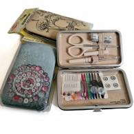 Kleiber Travel Sewing Case