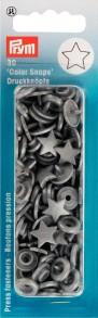 Prym 'Color snaps' Press fasteners