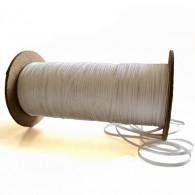 3mm Nylon tape