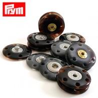 Prym Polyester Snap Button 25mm