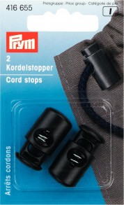 Prym Cord Stoppers